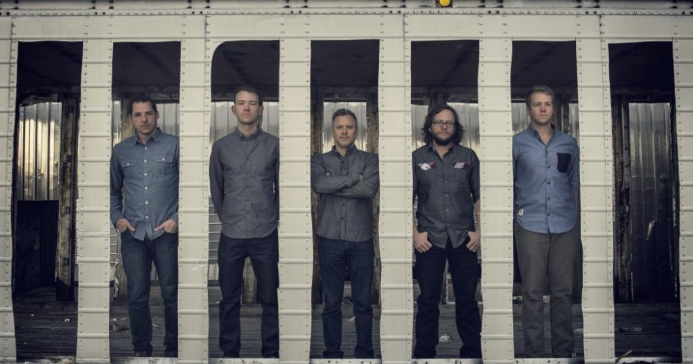 Approved-Stringdusters_Press-Photo-1024x683.jpg