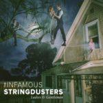the-infamous-stringdusters-ladies-and-gentlemen-album-cover1.jpg