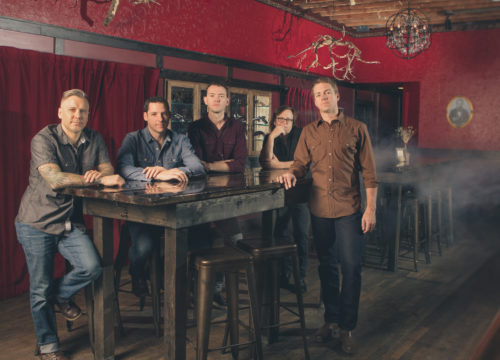 the-infamous-stringdusters-jpg