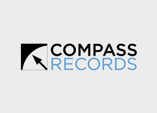 compass records Compass records group has acquired folk roots label red house records -  home to a long list of cornerstone artists of the genre.
