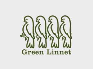 green-linnet-logo