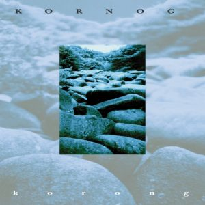 An album by Kornog