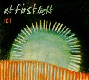 An album by At First Light