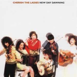 An album by Cherish the Ladies