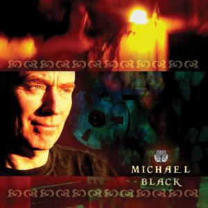 An album by Michael Black
