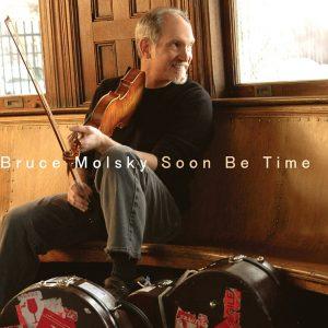 An album by Bruce Molsky