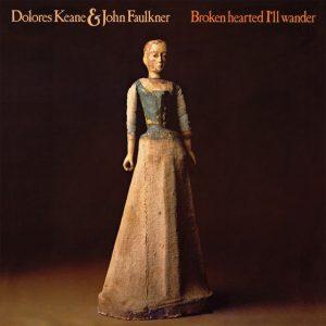 An album by Dolores Keane & John Faulkner