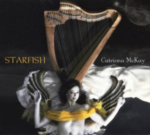 An album by Catriona McKay
