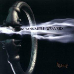 An album by Tannahill Weavers