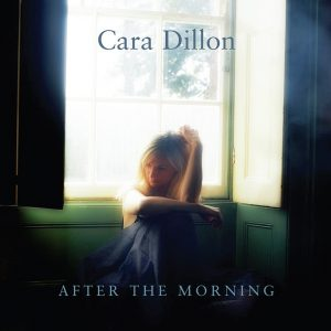 An album by Cara Dillon