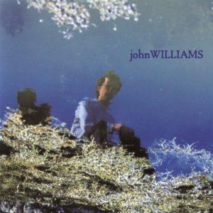 An album by John Williams