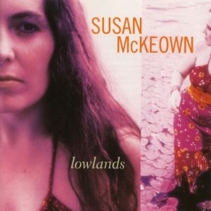 An album by Susan McKeown