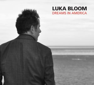 An album by Luka Bloom