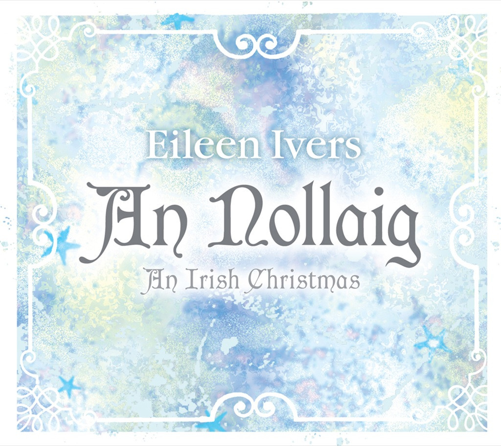 Eileen Ivers - Compass Records