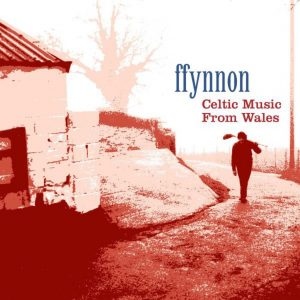 An album by Ffynnon