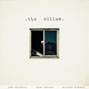 An album by the olllam