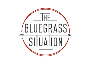 """Stockholm"" by Laura Cortese & The Dance Cards premieres at THE BLUEGRASS SITUATION"