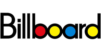 Bobby Osborne featured in Billboard