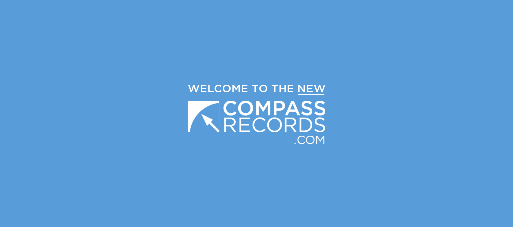 Tours - Compass Records