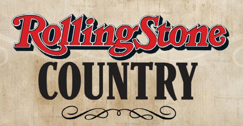 rollingstonecountry