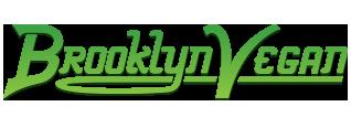 Colin Hay premieres new track at Brooklyn Vegan