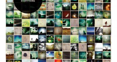 Darden Smith announces new album, EVERYTHING