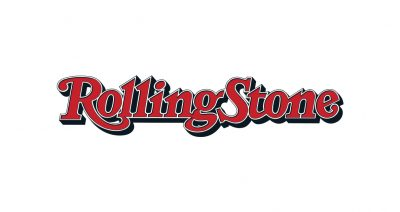 """A.J. Croce """"The Name of the Game"""" premieres today at Rolling Stone"""