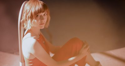 "Molly Tuttle Announces New Album & Releases First Single, ""Take The Journey"""