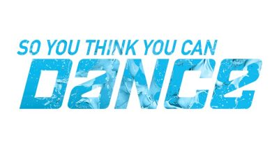 """To Make You Feel My Love"" featured on SO YOU THINK YOU CAN DANCE"
