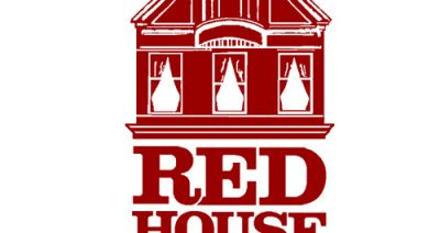 Compass Records Group Acquires Red House Records