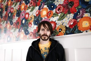 Adult alternative archives compass records glen phillips has always been a courageous and inviting songwriter during his years as lead singer of toad the wet sprocket the bands elegant folkpop stopboris Image collections