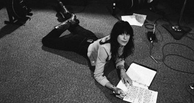 "Nicki Bluhm Premiers New Music Video for Ryan Adams Co-Write, ""Battlechain Rose"""