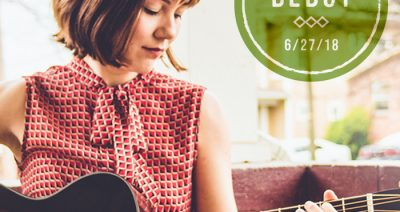 Molly Tuttle Announces Grand Ole Opry Debut