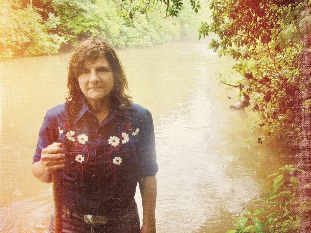 Amanda Horan Kennedy folk archives - compass records