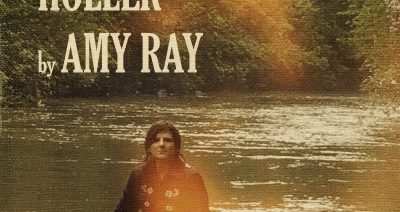 "Garden & Gun Premieres Amy Ray's New Single ""Dadgum Down"""